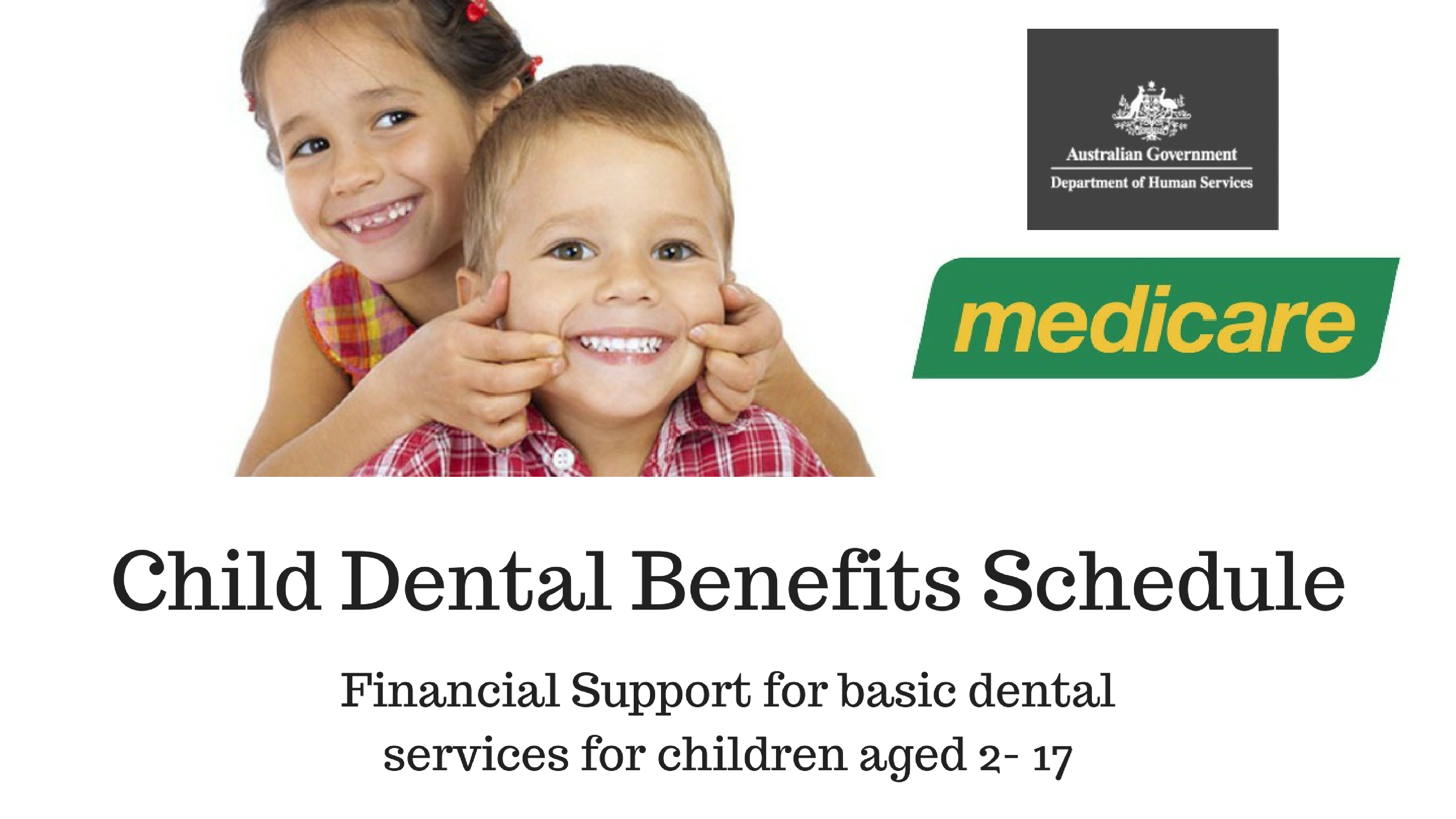 Childrens Dentistry First Choice Dental